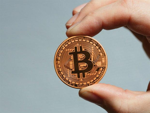 primii bitcoini recenzii verificate de opțiuni binare