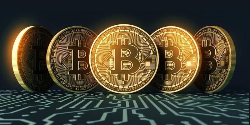 primii bitcoini computer global bitcoin