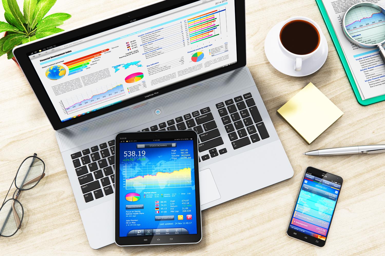 telefonul mobil face bani în cazul în care cel mai mult puteți face bani