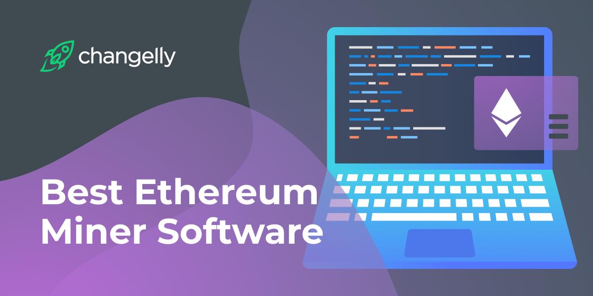 program minier bitcoin face un dolar rapid