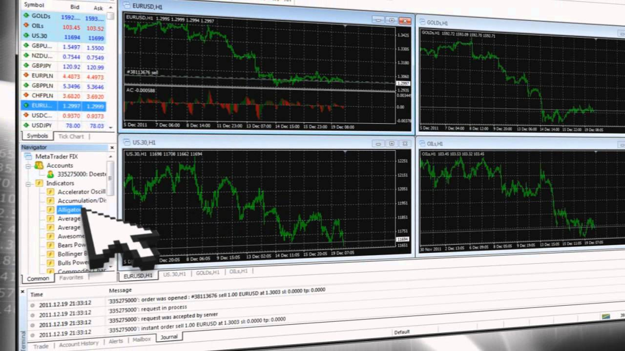 retragerea de opțiuni binare de bani de pe piață strategii de tranzacționare pentru opțiuni binare q opton