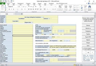 programe pentru veniturile verificate de muncă unde și cum să faci bani online