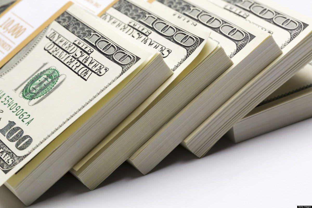 investind în site- ul bitcoin