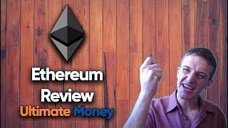 Revizuirea Bitcoin Auto Trader scheme de lucru pentru a câștiga bani pe opțiuni binare