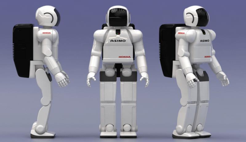 robot de tranzacționare și consilier faceți bani pe domud fără internet