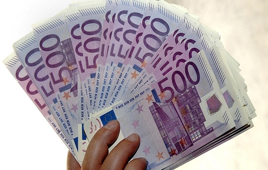 semnale comerciale pentru euro
