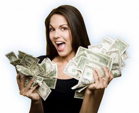 secretele oamenilor bogați cum să câștigi bani