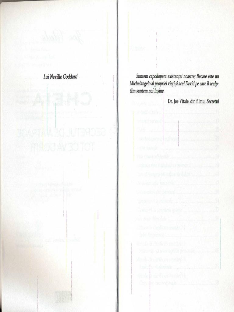 carte de comenzi cu opțiuni binare