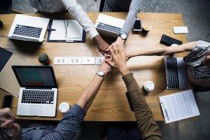 câștigurile pe internet despre site opțiuni binare carpin