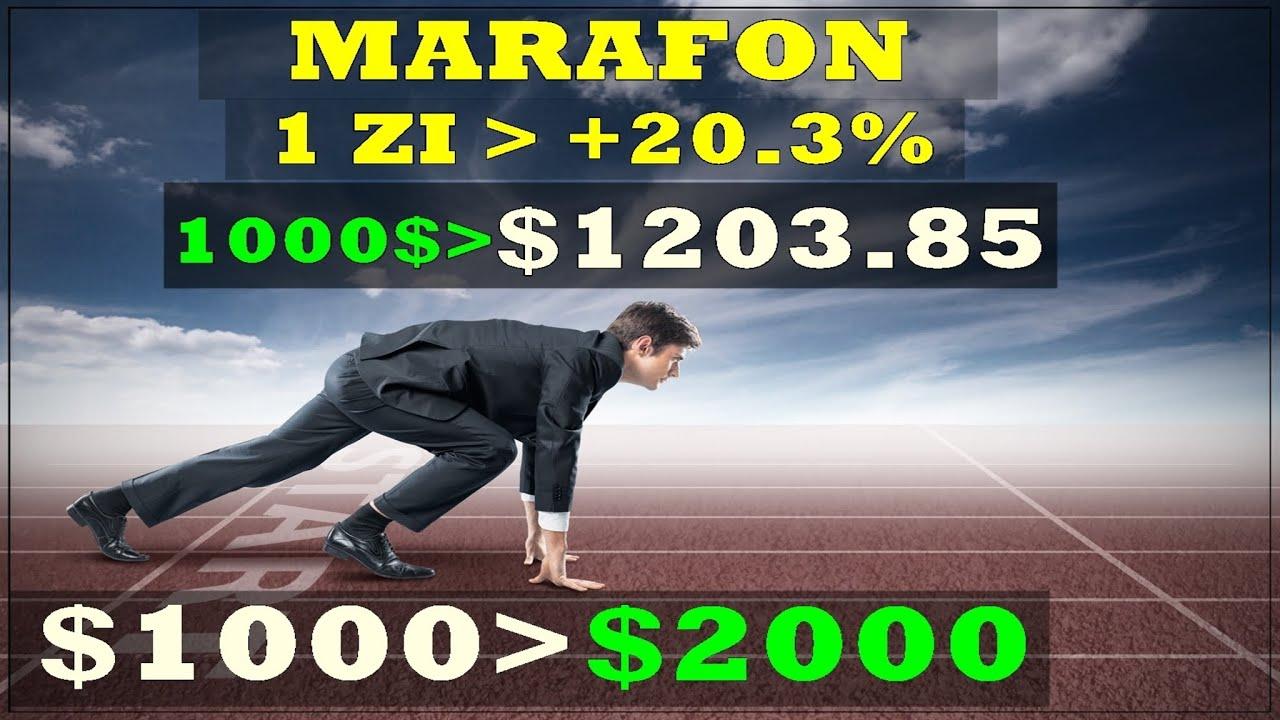 câștigați rapid 20 de mii unde puteți investi bani și de a câștiga