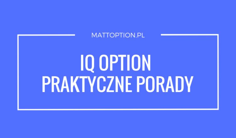 strategii de opțiuni binare pentru opțiunea iq
