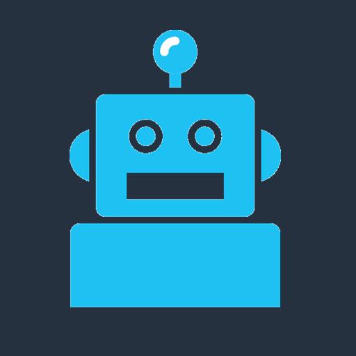 strategii de tranzacționare cripto- bot semnale de tranzacționare sigure