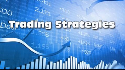 strategii de tranzacționare în tranzacționare 4 opțiune