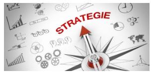 opțiuni strategii de lucru