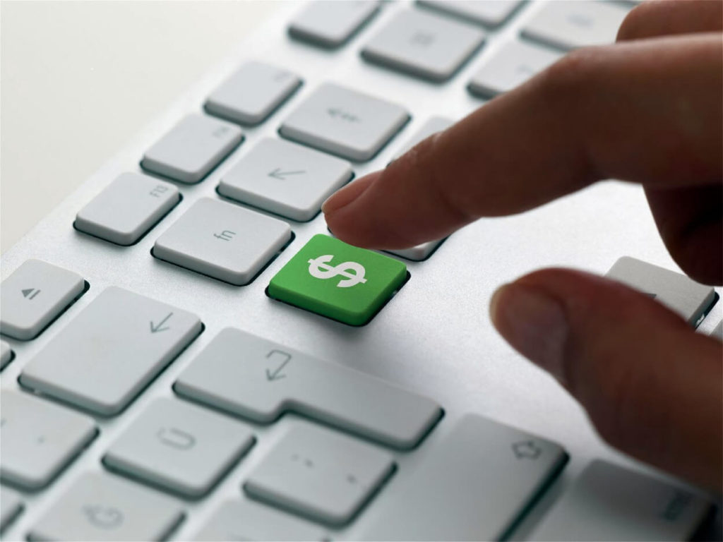 (P) Învață cum să faci bani online pe termen lung, sigur și eficient! - alexandrugrivei.ro