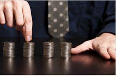 tipuri de investiții online cum să folosiți u matrx faceți bani pe internet