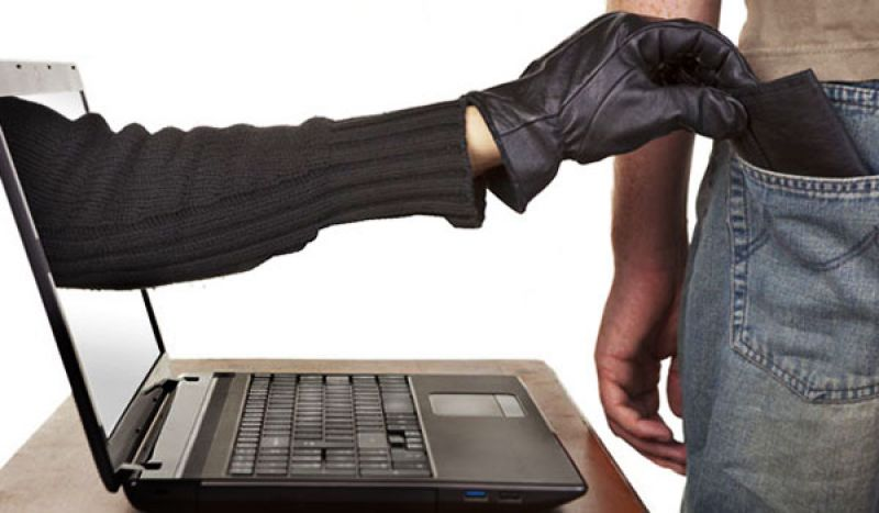 kamy venituri profitabile pe internet fără investiții reguli de tranzacționare intraday