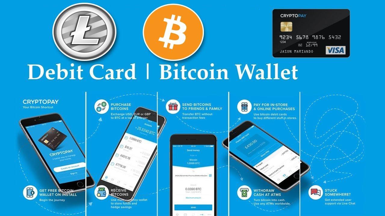 unde pot retrage Bitcoin să facem bani împreună