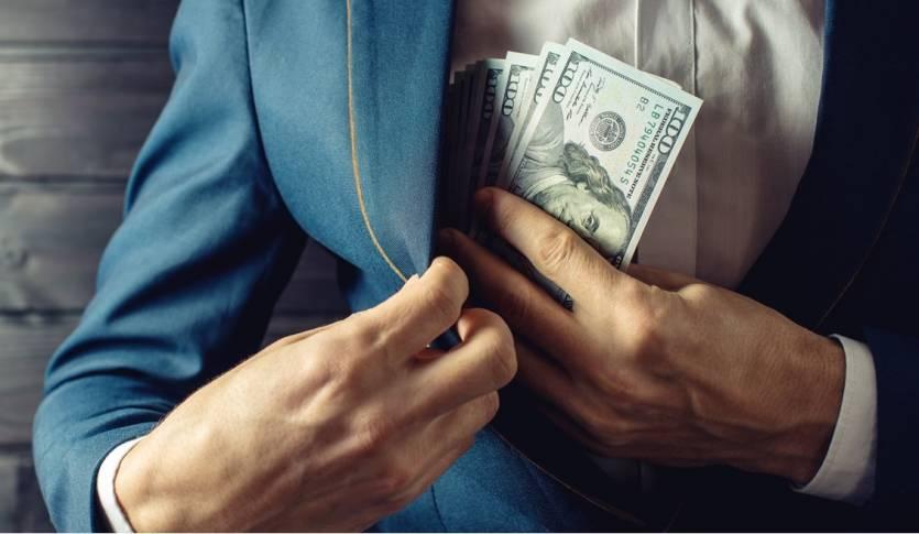 unde puteți face bani în câteva zile cum poți câștiga bani rapid și mult