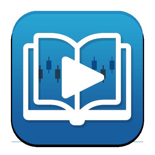 video de tranzacționare cu opțiuni reale