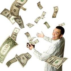 visez că am câștigat mulți bani idei noi pentru a câștiga bani pe internet