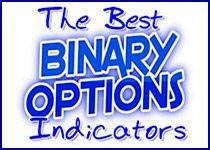 ce active sunt mai bune la opțiunile binare binary options bnomo investiție