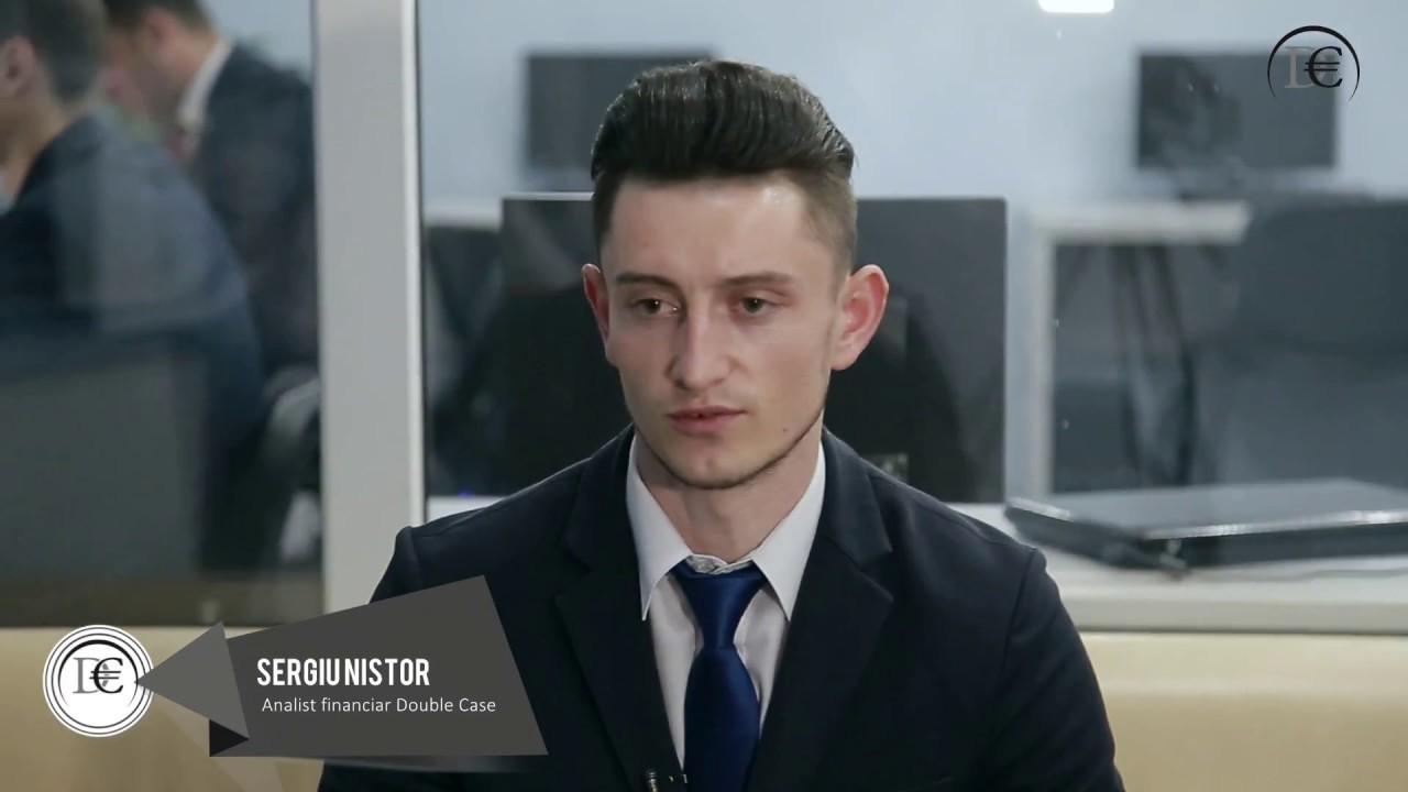bitcoin cum să faci video Vasiliev Bitcoin