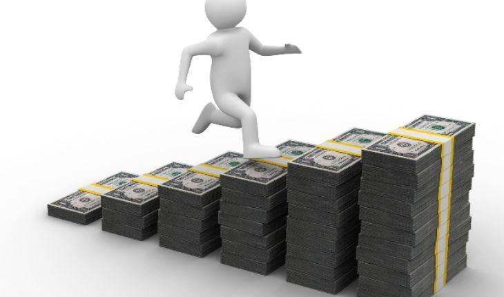 bani rapidi pe internet fără investiții 901 programe de tranzacționare