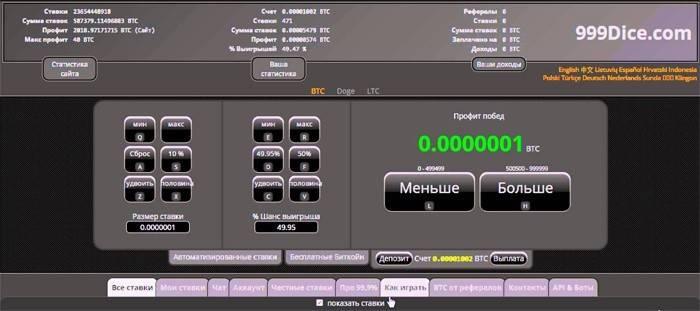 deschideți cont demo pentru opțiuni binare opțiuni binare londra