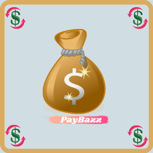 faceți bani acasă pe internet
