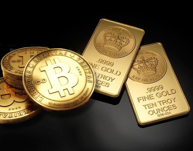 câștigați bani fără investiții rapid și ușor tranzacționarea triadei