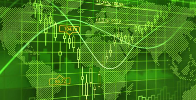 piețele de opțiuni sunt care diagramă este mai bună pentru opțiunile binare