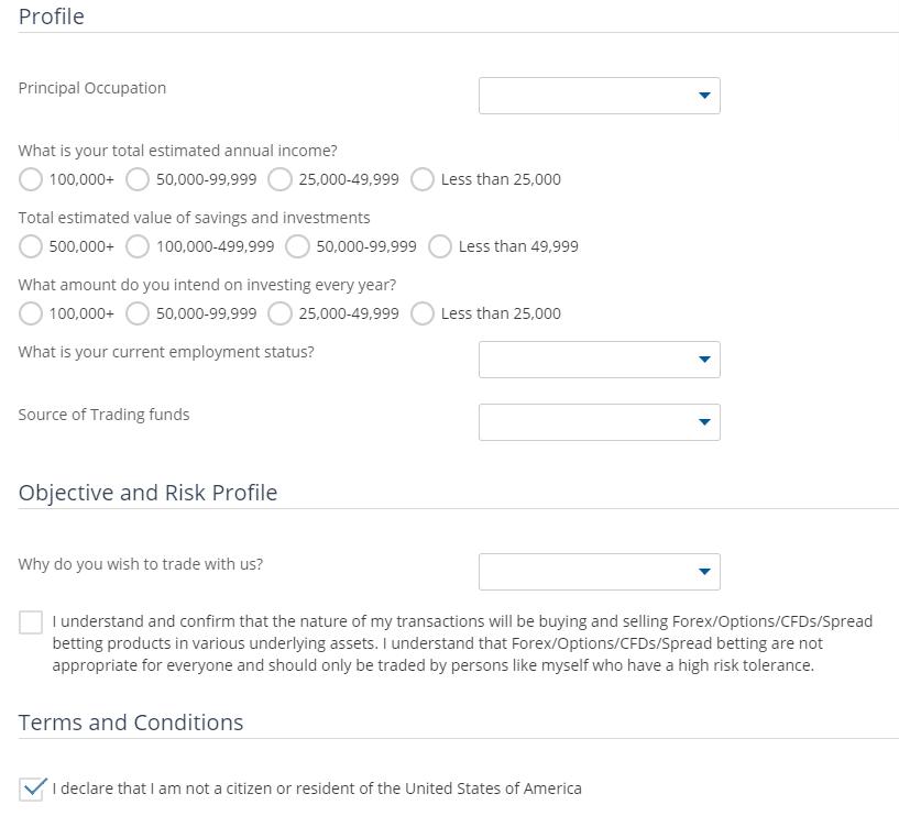 nouă strategie de opțiuni binare cum altfel să faci bani cu blockcan