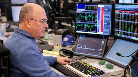 Strategia de tranzacționare a lui Steven Cohen metoda puria pentru opțiuni
