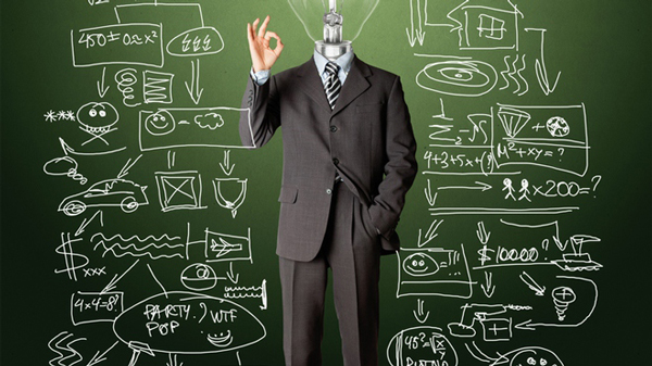 lecții video opțiuni binare strategie