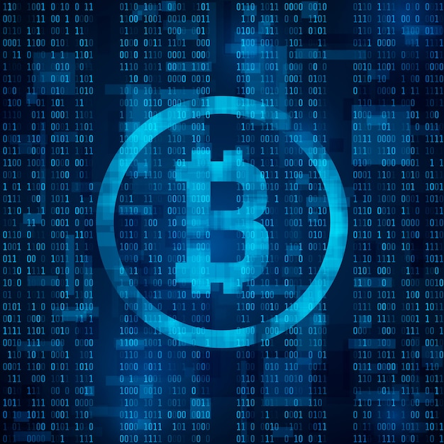 Caracteristici Bitcoin merită știut înainte de a investi cu brokeri Forex