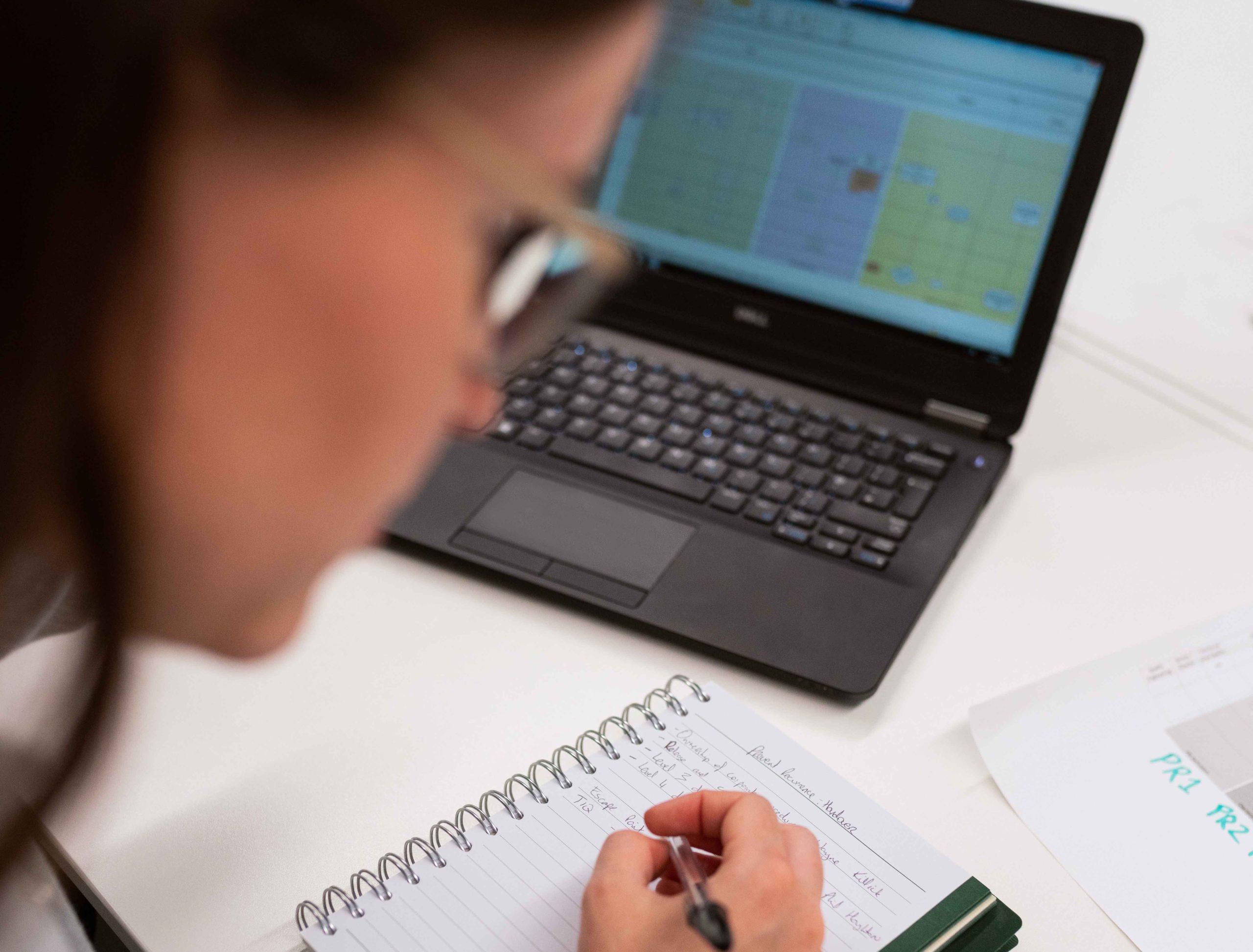 opțiuni de decriptare strategii comerciale ale traderilor profesioniști