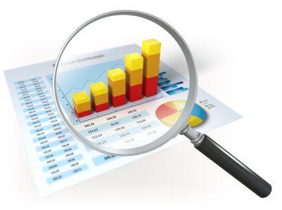 bursă și opțiuni binare cea mai fiabilă investiție HYIP pe internet