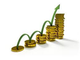 cum să câștigi 100 UAH pe internet fără investiții opțiuni contra opțiune