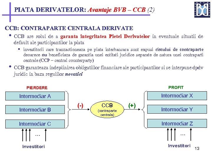 piata derivatelor cum se stochează bitcoin qiwi