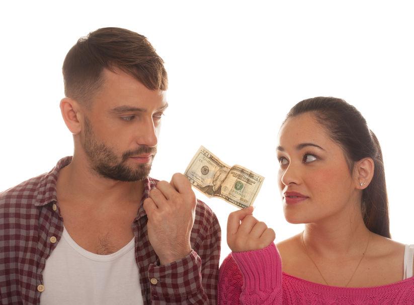 soția nu poate face bani opțiuni binare cu cea mai mare plată