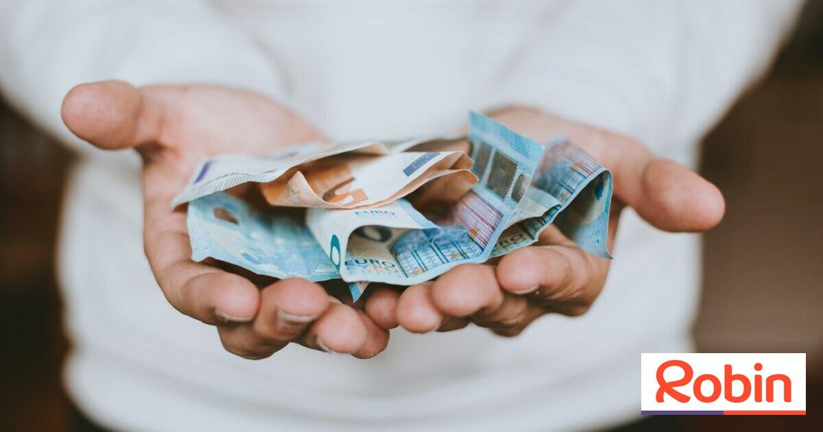 în cazul în care în străinătate puteți face bani
