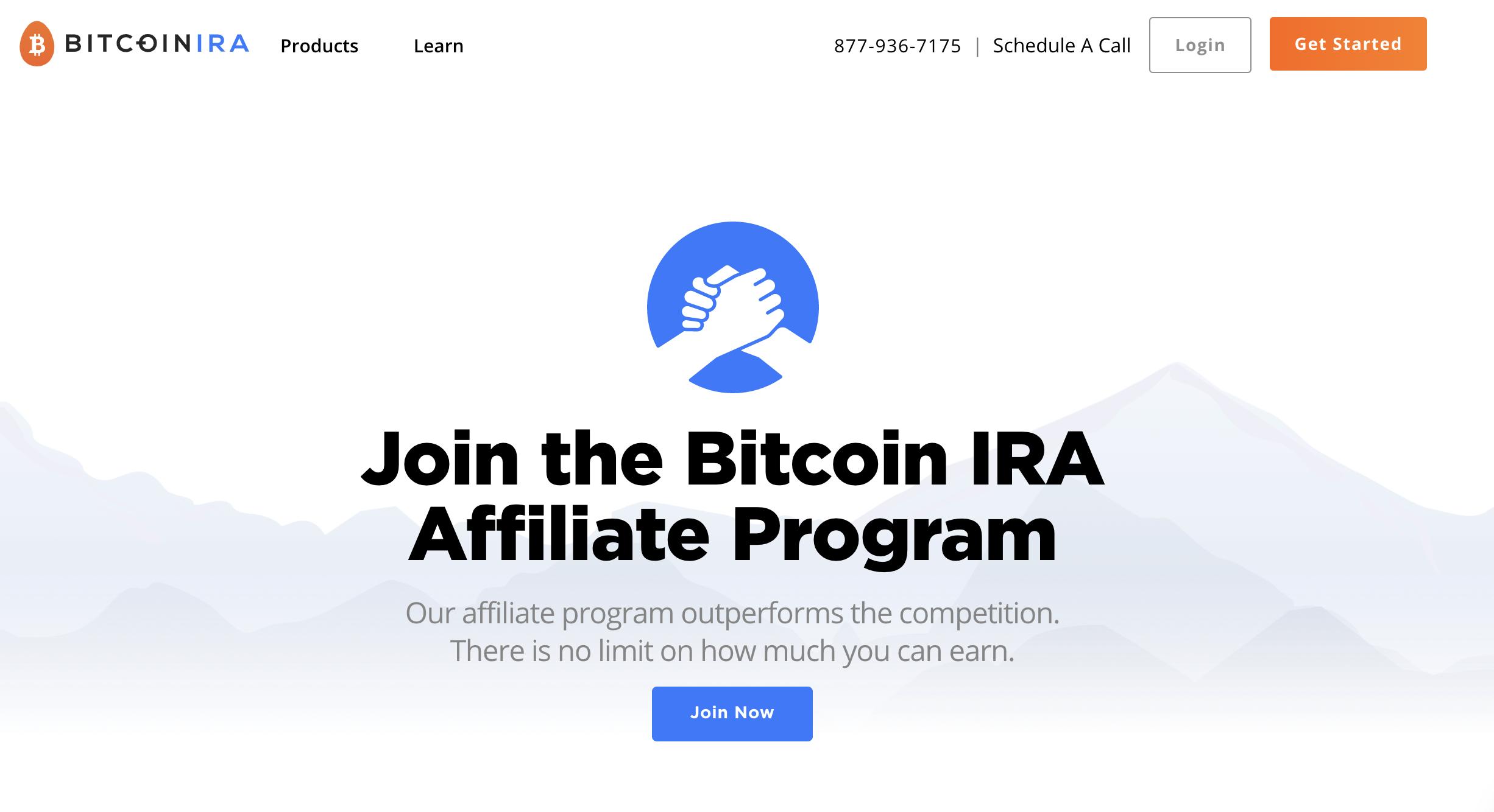Cel mai bun profit pe oră bitcoin - alexandrugrivei.ro