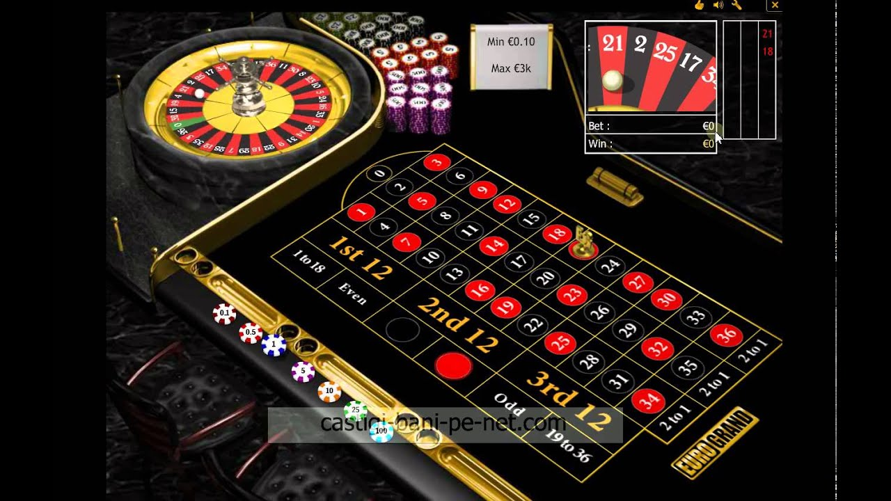 reguli de tranzacționare intraday binary options binary options trading anyopton