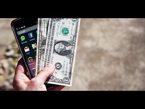 câștiga cu adevărat bani pe Internet într- un timp scurt