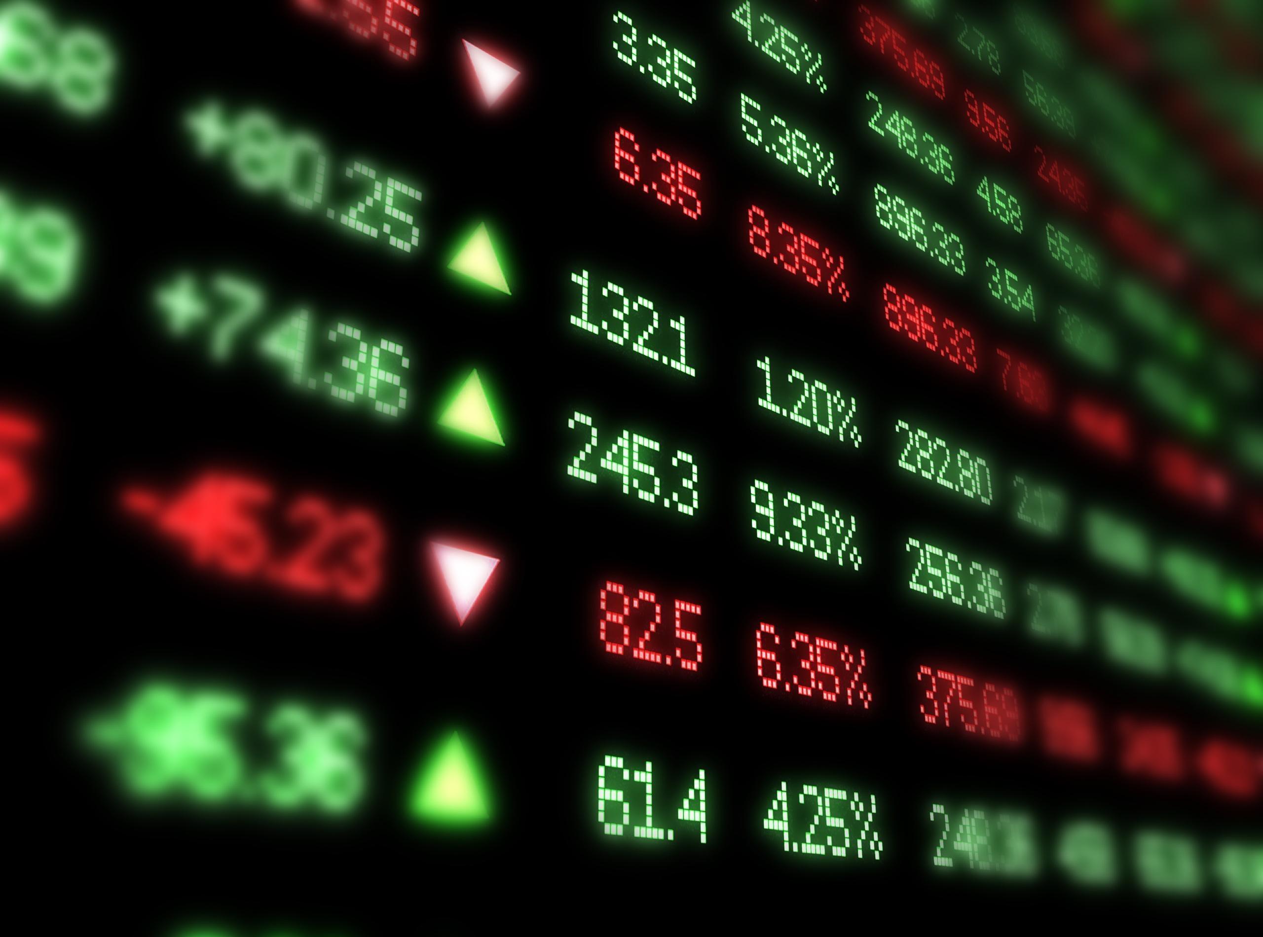 cum să faci bani cu opțiuni fără investiții cum se utilizează localbitcoins
