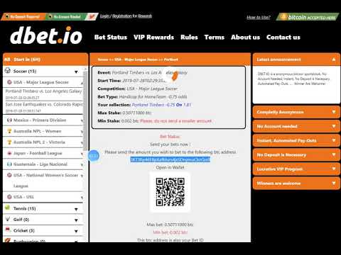 loka bitcoin login ratingul comercianților de opțiuni binare 2020