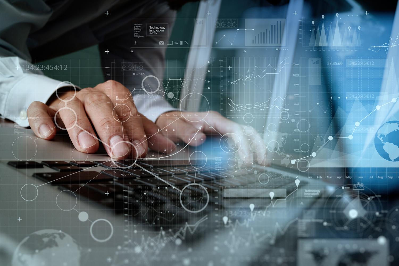 faliment fals în confirmarea tranzacționării detectarea tendințelor comerciale