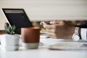 idei noi pentru a câștiga bani pe internet