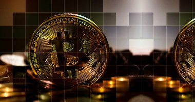 fonduri de investiții cripto platforme de opțiuni binare iqoption